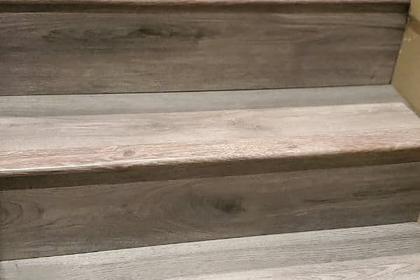 Renovation-D&R Flooring and Renovations
