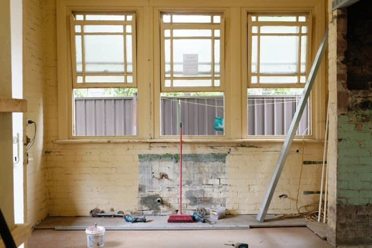 5 Important Reasons For Renovating Your House