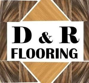 D&R flooring