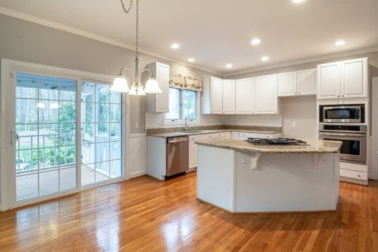 How To: Making Your Home Bigger By Renovating