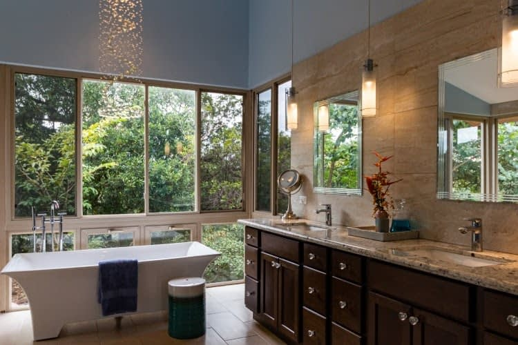 Top 7 Decoration Trends Of 2021