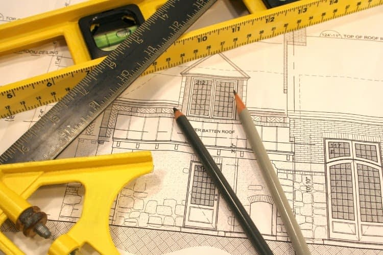 10 Common Mistakes in Renovation